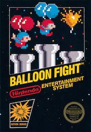 NINTENDO CLASSIC MINI Nintendo ENTERTAINMENT SYSTEM™ NES