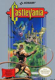 Nintendo Classic Mini Nintendo Entertainment System Nes Classic