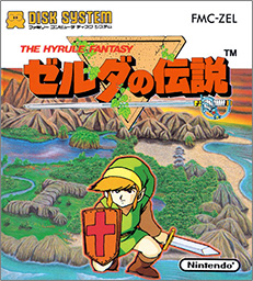 www nintendo co jp clv manuals