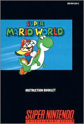 Super Nintendo Entertainment System™ Super NES Classic Edition