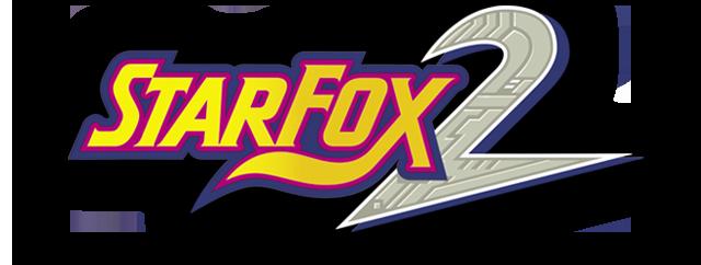 star fox 2 manual nintendo classic mini super nintendo rh nintendo co jp Star Fox Characters Star Fox Characters