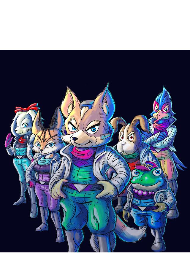 star fox 2 manual nintendo classic mini super nintendo rh nintendo co jp Star Fox 2 Star Fox Adventures