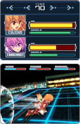 Best DsiWare games | NeoGAF