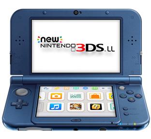 「3DS」の画像検索結果