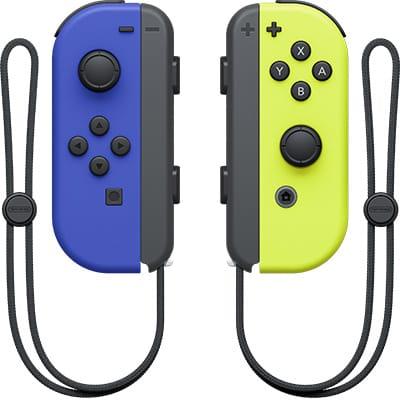 https://www.nintendo.co.jp/hardware/switch/accessories/img/joy-con/joy-con_color_by.jpg