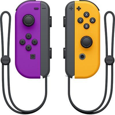 https://www.nintendo.co.jp/hardware/switch/accessories/img/joy-con/joy-con_color_po.jpg