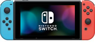 https://www.nintendo.co.jp/hardware/switch/compare/img/image-size-switch.jpg