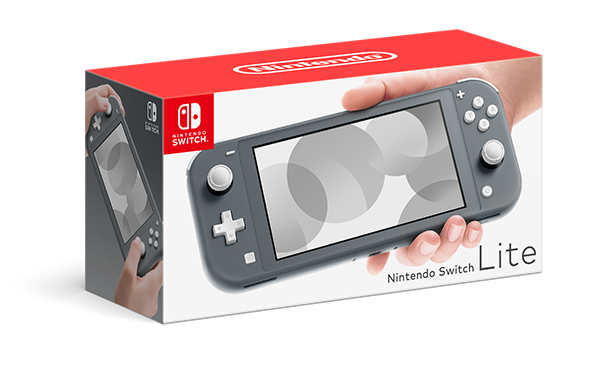 https://www.nintendo.co.jp/hardware/switch/modal/img/lineup/img-package--lite-gray.png