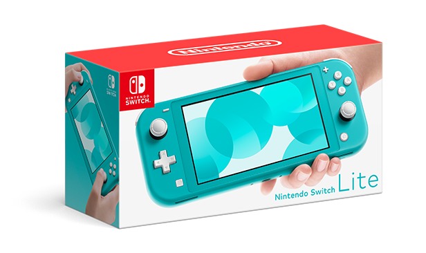 https://www.nintendo.co.jp/hardware/switch/modal/img/lineup/img-package--lite-turquoise.png