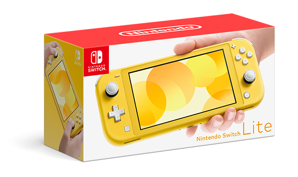 https://www.nintendo.co.jp/hardware/switch/modal/img/lineup/img-package--lite-yellow.png