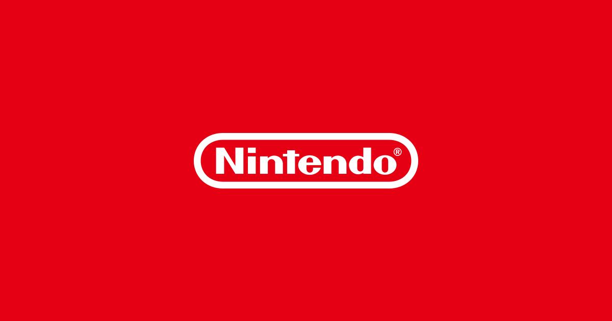 ファイアーエムブレム 風花雪月 更新データ|Nintendo Switch サポート情報|Nintendo