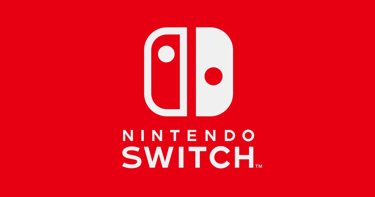 Og switch