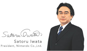 IMAGE(http://www.nintendo.co.jp/ir/en/management/img/photo_msg.jpg)