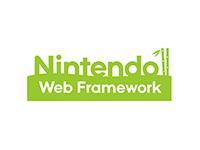 Nintendo Web Framework