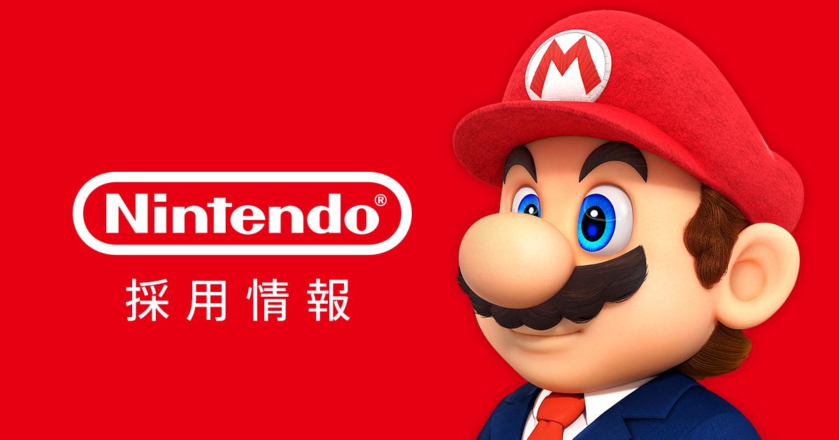 www.nintendo.co.jp