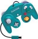[GCN] Les GameCubes Nintendo bundles et consoles Ceb
