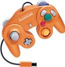 [GCN] Les GameCubes Nintendo bundles et consoles Co
