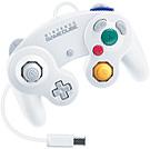 [GCN] Les GameCubes Nintendo bundles et consoles Cw