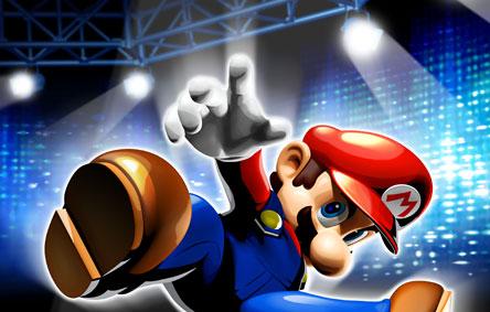 Zelda Wii Top06