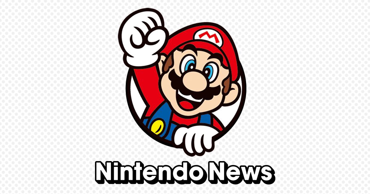 Nintendo News | 『スーパーマリオメーカー(Wii U)』スーパーマリオメーカーコース作成講座 ましことヤマムラ 第四話|任天堂