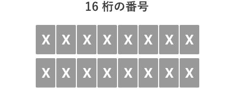 ショップ 任天堂 オンライン