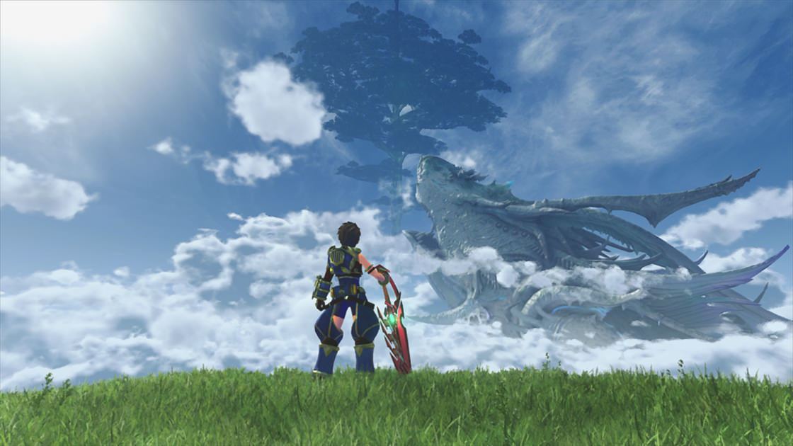 https://www.nintendo.co.jp/software/switch/xenoblade2/img/thumb/img_09.jpg