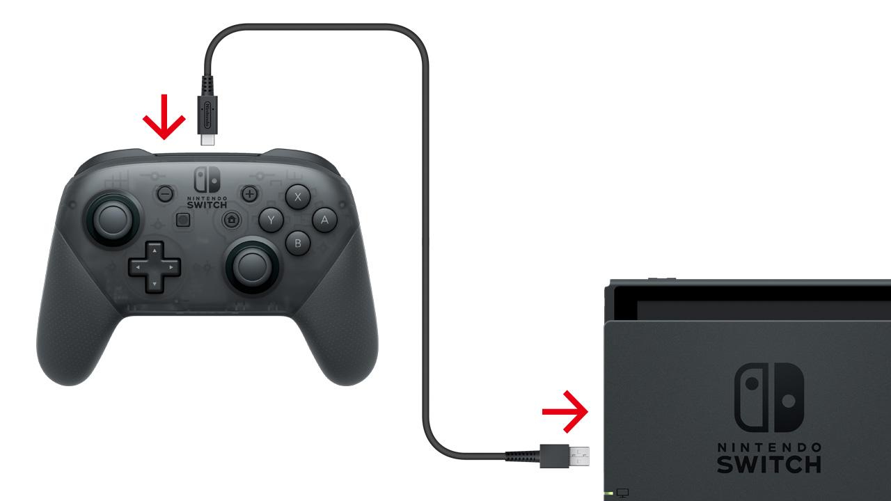 おかしい switch コントローラー