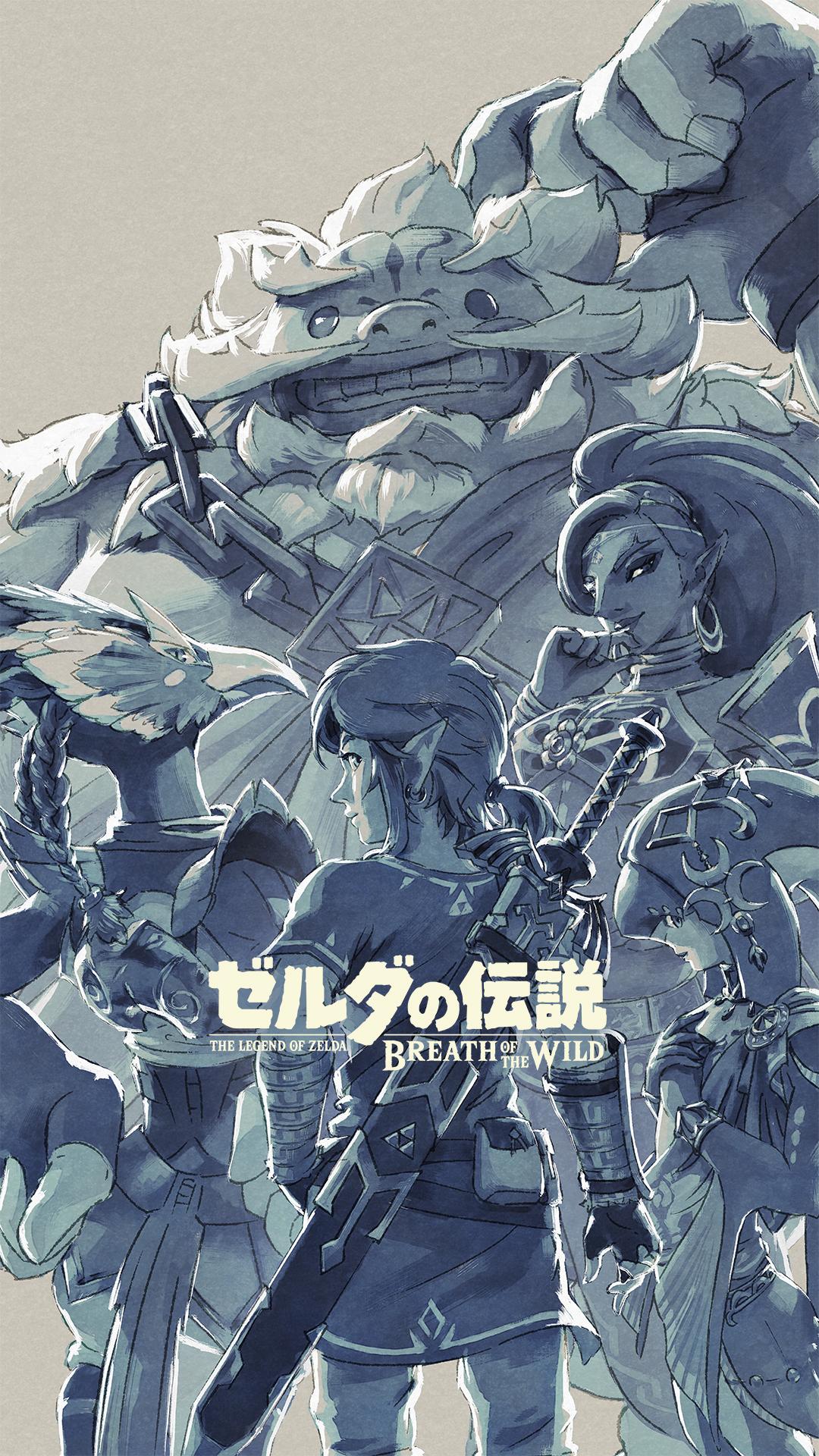518 Mejores Imágenes De Zelda Images En 2019 Zelda La