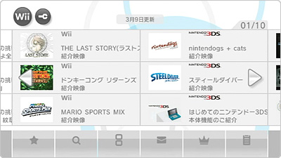 http://www.nintendo.co.jp/wii/features/minnano_nintendo_ch/img/screen.jpg