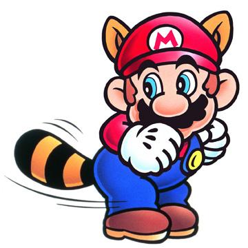 マリオ (ゲームキャラクター)の画像 p1_9