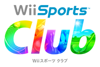 logo_title_s